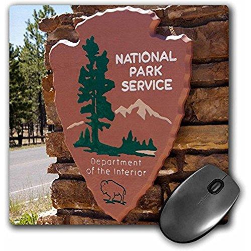 danita-delimont-utah-usa-utah-park-servizio-bryce-canyon-national-park-us45-lfo0015-lee-foster-mouse