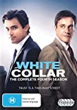 White Collar - Season 4