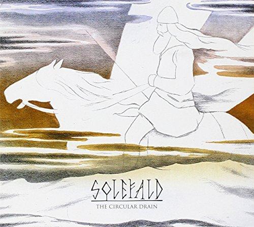 Circular Drain by Solefald