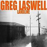 Songtexte von Greg Laswell - Landline