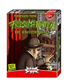 Amigo 01923 - Friesematenten 2