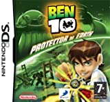 Cheapest Ben 10: Protector Of Earth on Nintendo DS