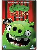 Piggy Tales: Third Act [Import italien]