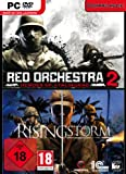 Red Orchestra 2 - Collectors Edition