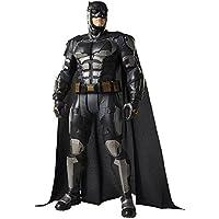 DC Comics Justice League Tactical suit Batman Big Fig