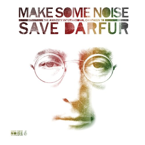 Make Some Noise: The Amnesty I...