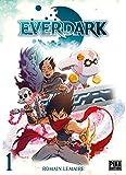 """Afficher """"Everdark n° 1"""""""