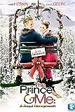 The Prince And Me 3 - A Royal Honeymoon [DVD]