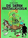 ISBN 9783551732323