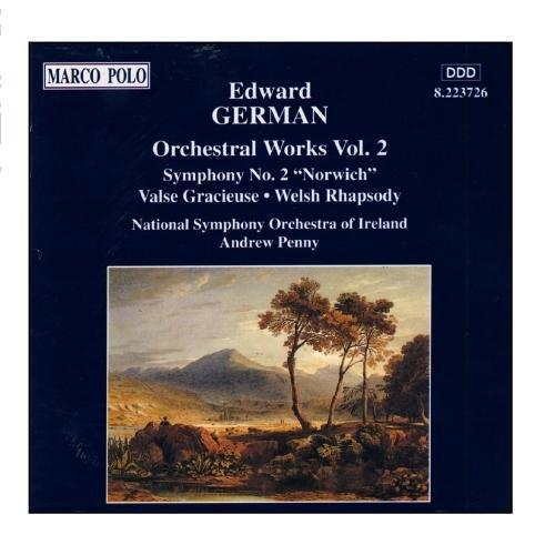 german-symphony-no-2-welsh-rhapsody