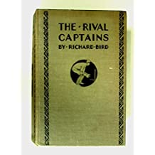 The Rival Captains