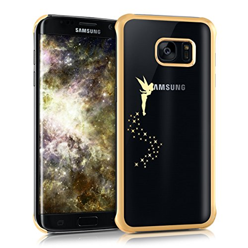 kwmobile-crystal-case-hulle-fur-samsung-galaxy-s7-edge-mit-fee-design-transparente-schutzhulle-cover