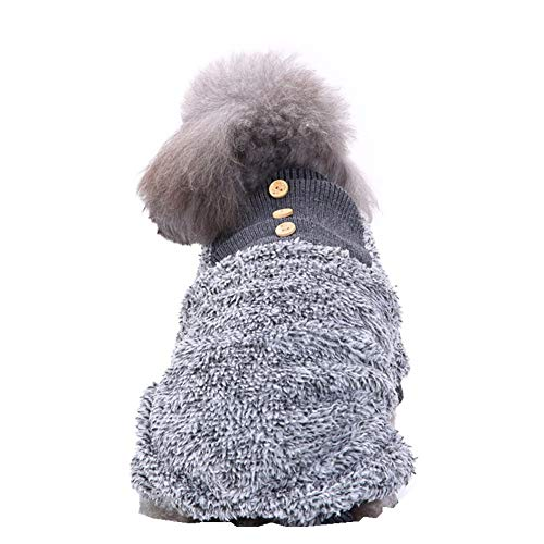 Bluelucon Namsan mittlere Hunde und Grosse Hunde Sport-Kapuzenpullis, -