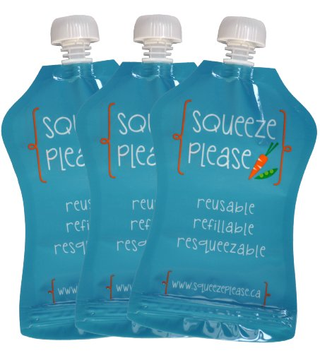 squeeze-please-reusable-food-pouches-for-toddlers-pre-schoolers-and-babies-pack-of-3