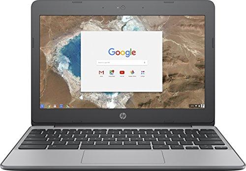HP Chromebook 11-v050na 11.6