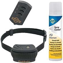 Spray Commander, collar de adiestramiento para perro de Multivet - Innotek (impermeable)
