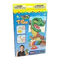 ORB Factory ORB63276 Mini Mosaic T-Rex