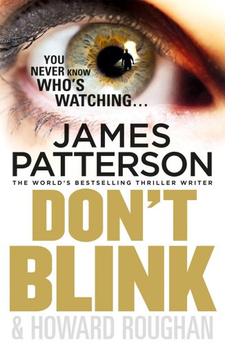 Don't blink (rs. 299)