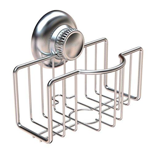 maxhold-sistema-di-vuoto-porta-spugna-nessuna-perforazione-acciaio-inossidabile-nessuna-ruggine-util