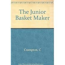 The Junior Basket Maker
