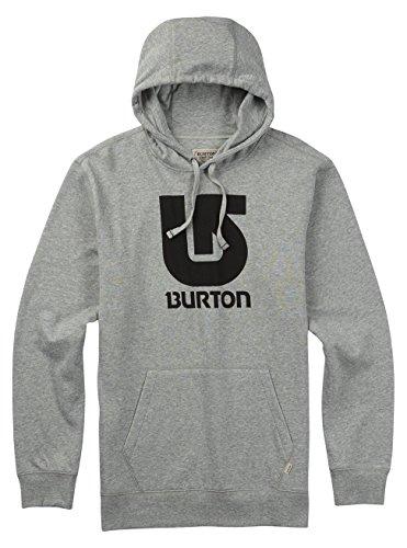 burton-logo-vertical-pullover-con-cappuccio-uomo-logo-vertical-pullover-grigio-erica-m