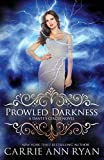 Prowled Darkness: Volume 7 (Dante's Circle)