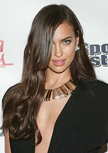 irina-shayk-at-arrivals-for-sports-illustrated-si-swimsuit-on-location-2012-launch-photo-print-4064-
