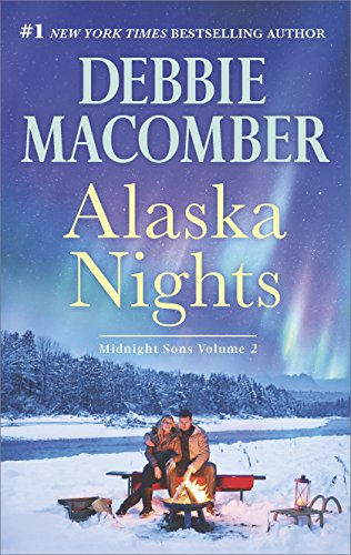 alaska-nights-daddys-little-helper-midnight-sons