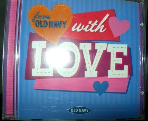from-old-navy-with-love-by-eurythmics-rick-astley-aretha-franklin-rick-springfield-thompson-twins-cu