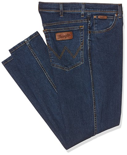 wrangler-texas-stretch-herren-regular-fit-jeans-blue-stonewash-gr-w32-l32