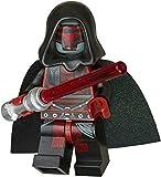 LEGO 6064110 STAR WARS DARTH REVAN