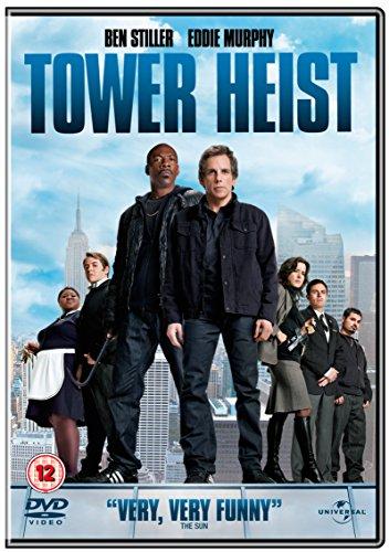 tower-heist-dvd