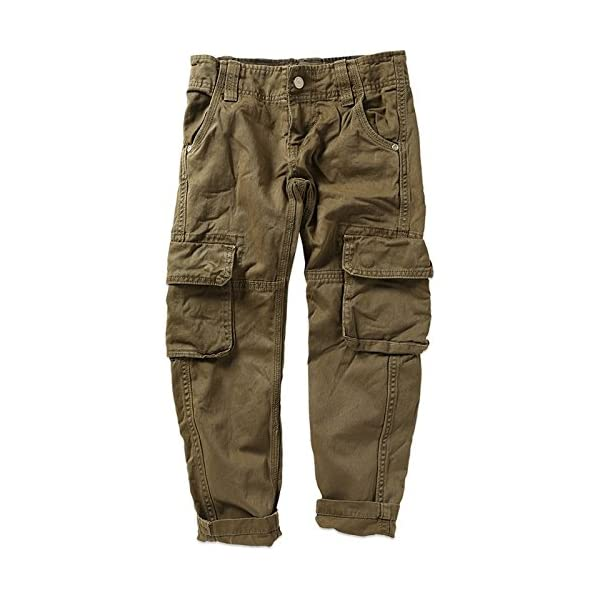 Pepe Jeans London Pantalón Karlson