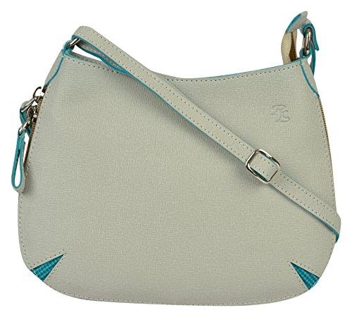Cut Edge Ladies Sling Bags