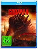 Godzilla kostenlos online stream