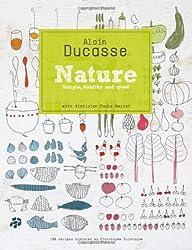 Ducasse: Nature