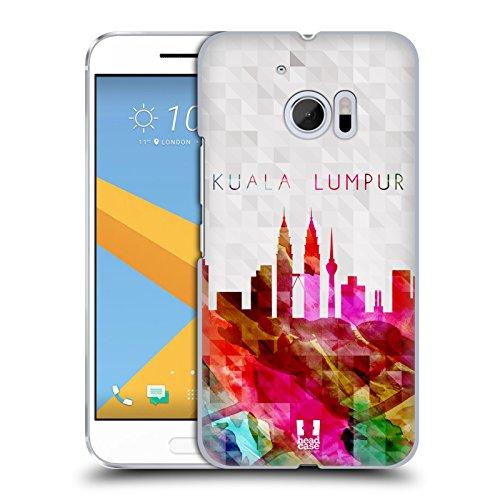 head-case-designs-petronas-tuerme-kuala-lumpur-malaysia-aquarell-skyline-ruckseite-huelle-fuer-htc-1