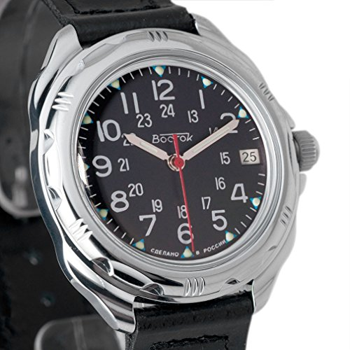 vostok-komandirskie-2415-211783-russe-militaire-montre-mecanique
