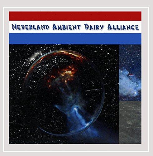 Preisvergleich Produktbild Once Around the Galactic Block