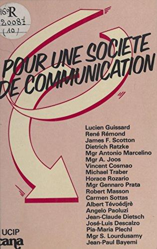pour-une-socit-de-communication