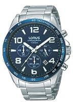 Lorus RT353CX9 de Lorus