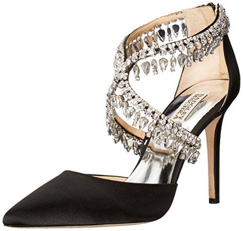 badgley-mischka-womens-glamorous-dress-pump-black-6-m-us