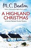 A Highland Christmas