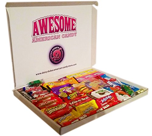 awesome-candy-co-american-large-mixed-candy-selection-box-baby-ruth-100-grand-bean-boozled-warheads-