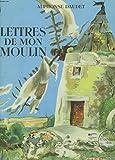 LETTRES DE MON MOULIN. - FLAMMARION