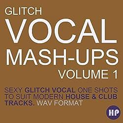 Glitch Vocal Mash Ups de Hanky Panky Samples presenta cientos de fragmentos de voz cortados y listos para cargar en su software DAW. Los paquetes contactan varias ediciones vocales dise...  Download