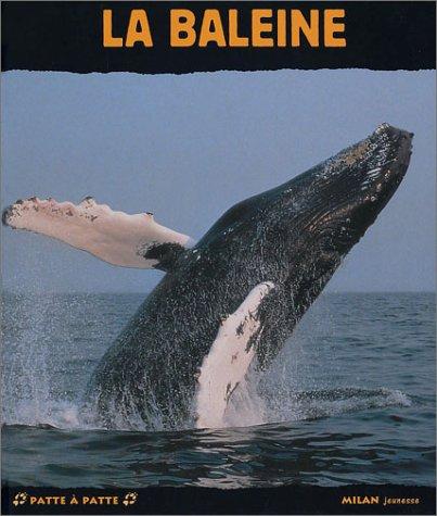 La Baleine