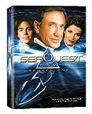 Seaquest Dsv: Season One [Import USA Zone 1]