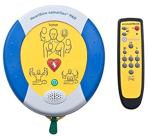 Defibrillatore Corso Formazione Life