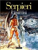 Druuna, tome 3 - Creatura
